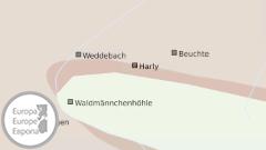 Geografische Bezeichnungen / Geographical Names