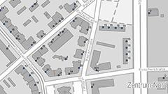 Haushalte Einwohner Bund (HH-EW-Bund)