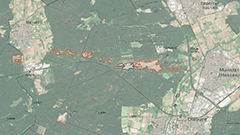 Landveränderungsdienst (LaVerDi)