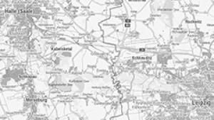 WebAtlasDE-Kachelarchiv